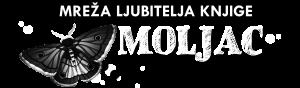 Moljac.net