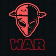 Profile picture of War